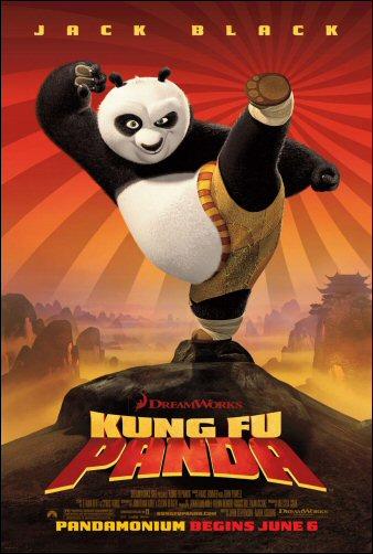 Кунг-фу Панда: Секреты неистовой пятерки СМОТРЕТЬ ОНЛАЙН