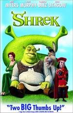 Шрек Shrek СМОТРЕТЬ ОНЛАЙН